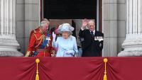 Кралица Елизабет II и принц Филип: Как най-продължителният кралски романс за малко да не се случи?