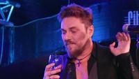 Миро призна алкохолна зависимост: Пиех методично и това беше ежедневие!