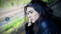 Личен опит: Мъжът ми изневеряваше 10 години и не разбрах