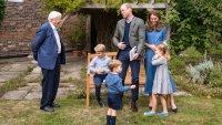 Колко различно Кейт Мидълтън и Меган Маркъл отглеждат децата си