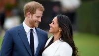 Принц Хари  – рожденик, а как ще отбележи 37-ата си годишнина?