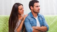 5-те зодии, които са най-трудни за обичане
