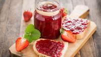 Как да приготвим: Рецепта за сладко от ягоди