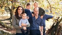 Какво правят принц Уилям и Кейт Мидълтън по време на изолация?