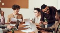 7 начина как работата ви разболява