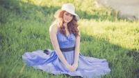 Пролетна мода: 5 шарки, които ще виждате навсякъде