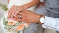 Кога е идеалната възраст за брак според зодията?
