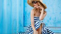 Летни рокли – кои тенденции да следвате?