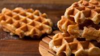 Как да приготвите: Гофрети без брашно