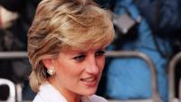 """""""Ад от първия ден"""": Разкриха думи на принцеса Даяна за брака й с принц Чарлз"""