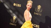 Аня Тейлър-Джой с поредна важна стъпка в модната индустрия