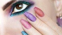 Есенен маникюр: 5 идеи за бляскави нокти