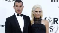 Гавин Росдейл: Разводът с Гуен Стефани е най-срамното нещо в живота ми