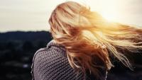 6-те най-добри естествени съставки за вашата коса