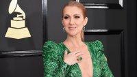 Селин Дион отмени шоуто си в Лас Вегас заради внезапно заболяване