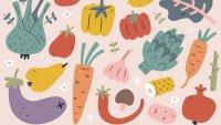 Есен 2021 – 6 храни, които да похапвате