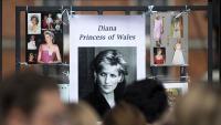 4 вида ботуши на принцеса Даяна, които са актуални и тази година