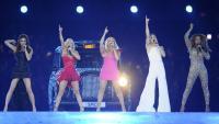 Виктория Бекъм пуска козметика, вдъхновена от Spice Girls