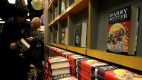 И авторката на книгите за Хари Потър оздравя от коронавируса