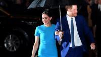 Принц Хари и Меган Маркъл разширяват своята бизнес империя в САЩ