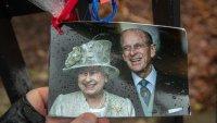 След смъртта на принц Филип – Елизабет II за първи път в Балморал
