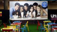 """Истории от """"Приятели"""": Матю Пери между сериала, алкохола и дрогата"""