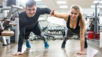 5 упражнения за по-хубав секс