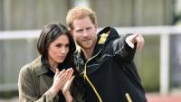Приятел на принц Хари го съветвал да изчака със сватбата с Меган Маркъл