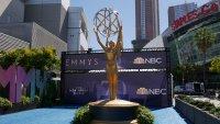 """Награди """"Еми"""": Кои са големите победители в телевизията?"""