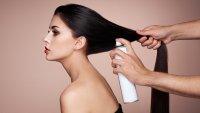 3 начина, по които да използвате сух шампоан