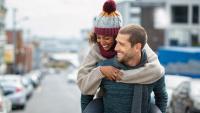 Какво ви пречи да бъдете щастливи в любовта според зодията?