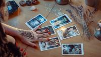 Карти Таро – какво вещаят този месец за всяка зодия?