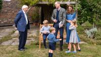 Наказват ли децата си принц Уилям и Кейт Мидълтън?