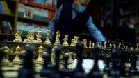 Шах и мат: Съдят Netflix за 5 милиона долара заради The Queen's Gambit