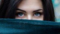 Как известните личности поддържат кожата си вечно млада?