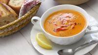 Крем супа от червена леща – как да я приготвите?