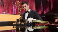 """Наградите """"Еми"""" променят правилата си заради полово неутралните представители"""
