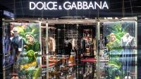 Руски прокурори срещу новата реклама на Dolce&Gabbana