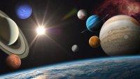 Ретрограден Меркурий – кои зодии ще засегне най-малко?