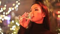 СЗО: Алкохолът отслабва имунната система