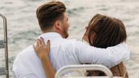 Според зодията: Какво ви пречи да сте щастливи в любовта?