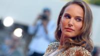 Неостаряващи звезди: Тайните на Натали Портман за красива кожа
