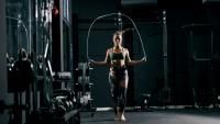 Скачане на въже – 5 ползи за здравето
