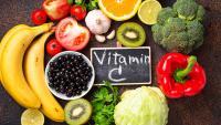 5 научно доказани ползи от витамин С