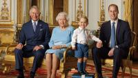 """""""Короната"""": Как всеки от кралското семейство реагира на сериала?"""