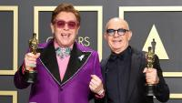 """Срещу 20 долара: Елтън Джон ви кани на партито си за наградите """"Оскар"""""""