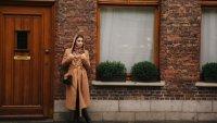 Мода есен 2021 – какви са тенденциите при чантите?