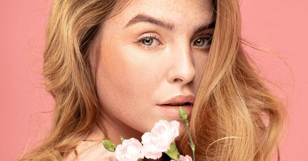 Един от най-често срещаните проблеми, свързани с кожата на лицето,