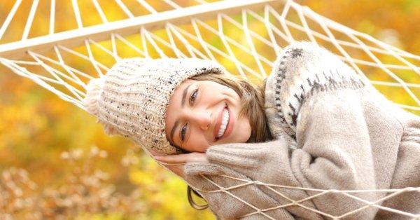 Кожата ви започна ли да изглежда уморена, изсушена и нуждаеща