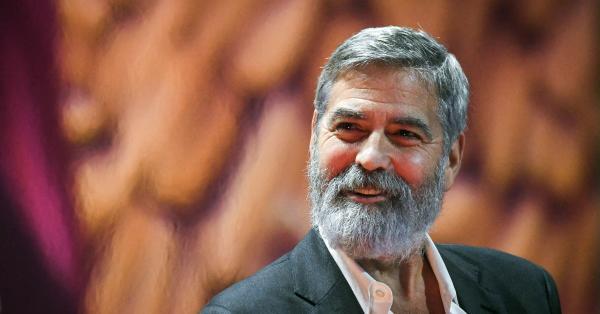 Джордж Клуни и съпругата му Амал инициираха поредната си благотворителна